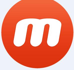 تطبيق Mobizen