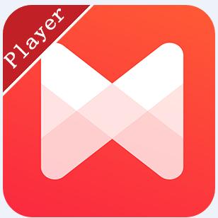 تطبيق Musixmatch Player