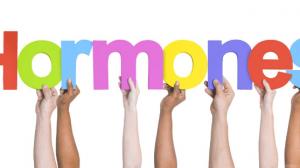 أسباب لخبطة الهرمونات وطرق علاجها