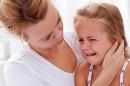التهاب الأذن الوسطى الأسباب والأعراض والعلاج