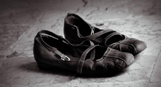 2829453db تفسير رؤية الحذاء في المنام – مجلتك