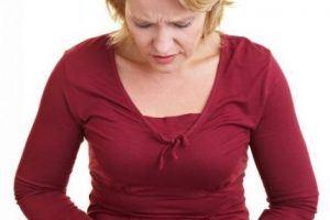 علاج الدوالي - دوالي الرحم