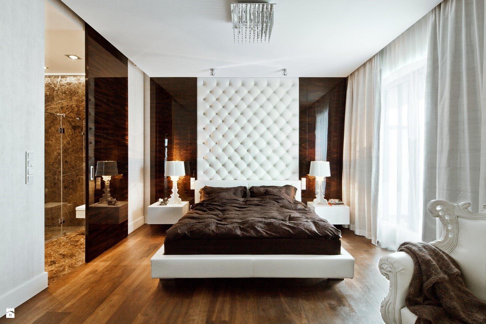 صور غرف نوم كلاسيكية أحدث تصاميم غرف النوم 2017   مجلتك