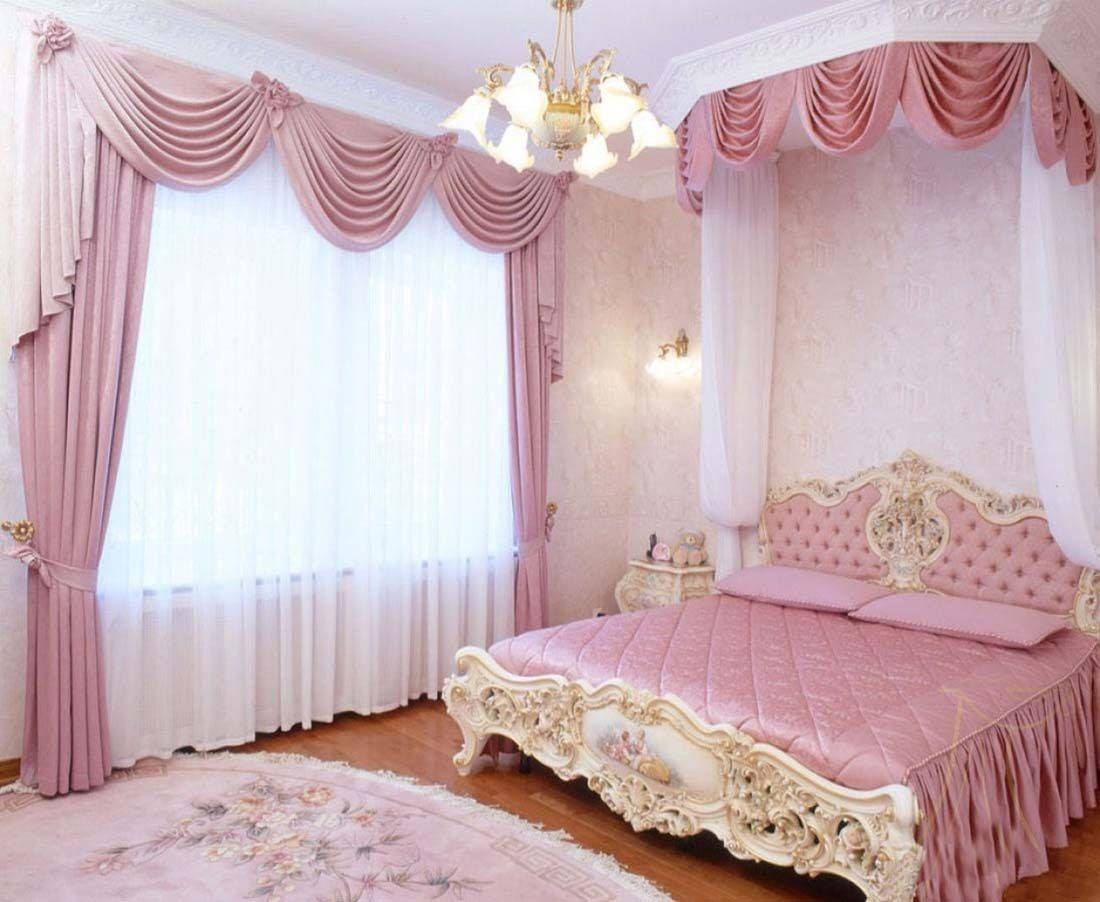 Stylish Curtains For Bedroom Stylish Curtain Designs For Bedroom Of Modern Times