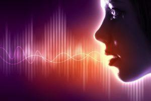 مجموعة قواعد تحسين الصوت