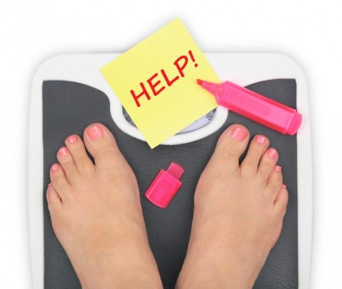 وصفه لزيادة الوزن سهله ومجربه
