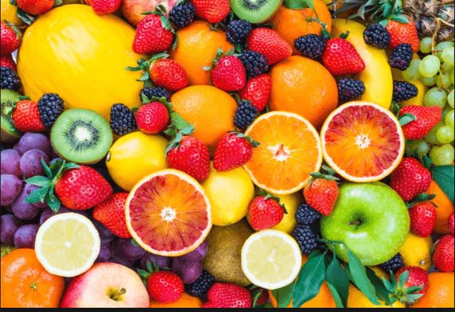 الأطعمة والمشروبات التي تقي من السرطان وتحد من انتشاره