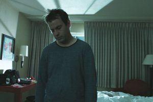 المشي أثناء النوم .. أسبابه وأعراضه وطرق علاجه