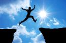 النجاح يبدأ بحل- الفشل أول خطوة للنجاح