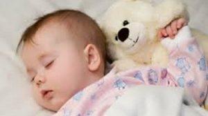 تفسير الطفل في الحلم للرجال والنساء لابن سيرين والنابلسي وابن شاهين