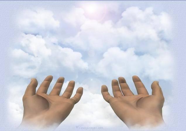 دعاء فك الكرب لكل مهموم والقرب من الله