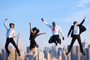 طرق مضمونة للزواج والوظيفة