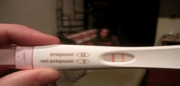 علامات الحمل المبكر قبل موعد الدورة والفرق بينها وبين علامات الحيض