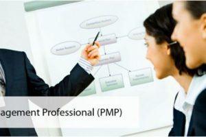 كيف تكون محترف إدارة مشاريع PMP وما المؤهلات اللازمة لذلك؟.