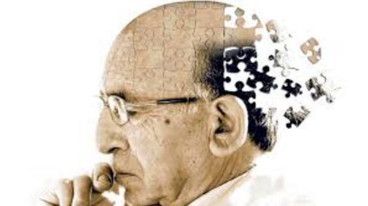 ما هو مرض الزهايمر وما هي أسبابه وأعراضه وطرق علاجه والوقاية منه؟