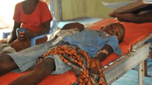 دليلك المبسط عن مرض الكوليرا وأسبابه وعلاجه
