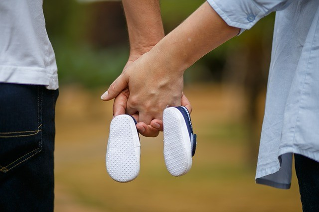 3ed16eb4b متى يحدث الحمل بعد الجماع؟ – مجلتك