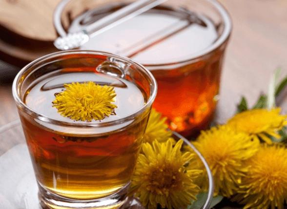 الأطعمة والمشروبات التي تقي من السرطان