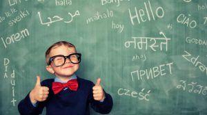 13 نصيحة وخدعة لتعلم لغة جديدة
