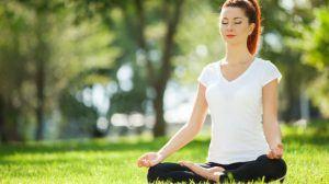 رياضة اليوجا وفوائدها للروح والجسد .. تعرف عليها الآن بالصور