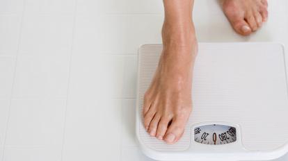 السمسم لزيادة الوزن