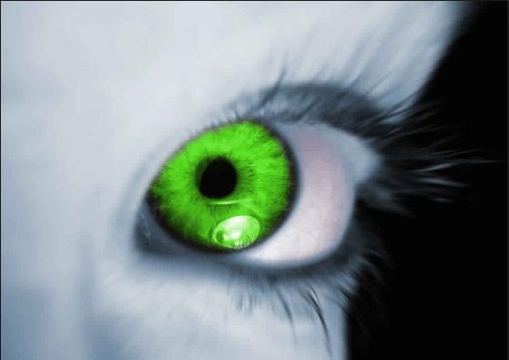 اعراض السحر - كيف تعرف أنك مسحور