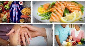 آلام التهاب المفاصل