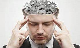 انعكاس الضغطات على العقل الباطني في الأحلام