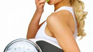 خطوات خسارة الوزن كيف تخسر الوزن طبيعيًا خلال 30 يوم