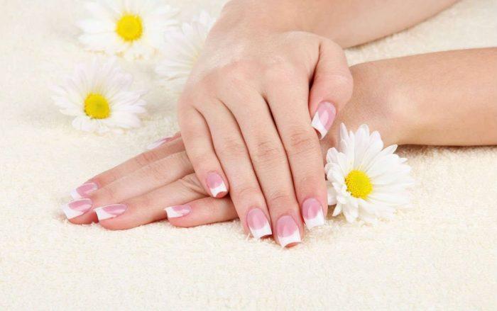وصفات طبيعية لعلاج الطفح الجلدي