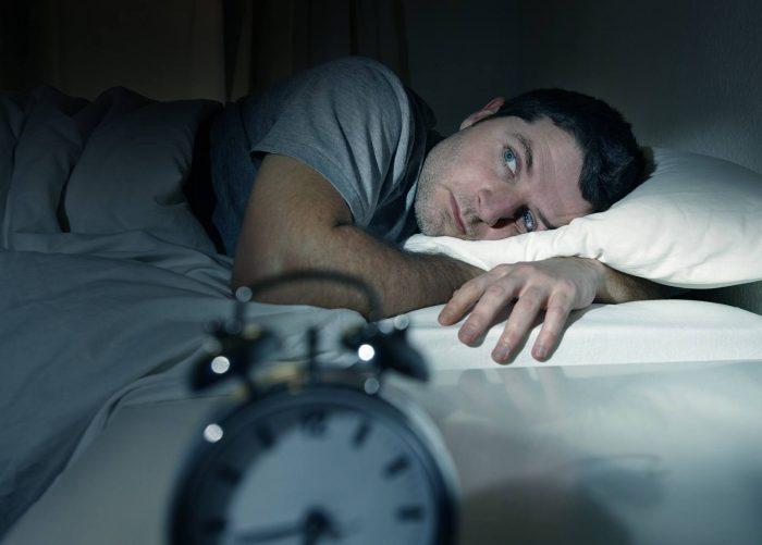نصائح وطرق التخلص من الأرق والوقوع في النوم