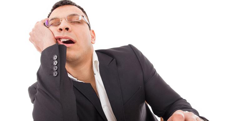 7 من أبرز أثار قلة النوم على الجسم تعرف إليها