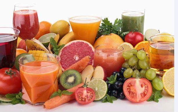 أطعمة مفيدة لصحة المسن