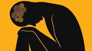 أعراض القلق النفسي وأنواعه وطرق العلاج