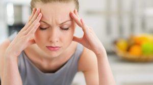 أعراض انخفاض هرمون الإستروجين وأسبابه وطرق العلاج