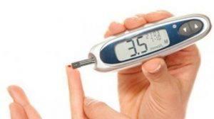 أعراض بداية السكر والتشخيص المبكر له وأهم مضاعفاته