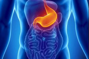 أعراض وعلاج التهاب المعدة والأمعاء الفيروسي