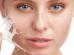 الأغراض التجميلية للجيلاتين للوجه والشعر والبشرة وطرق التحضير