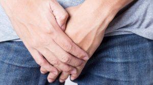 """الجديد في علاج أمراض البروستاتا بالأعشاب """"طرق مجربة"""""""