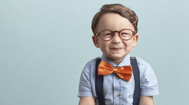 الذكاء وعلاقته بالوراثة وأهم الوسائل في تنمية ذكاء الطفل