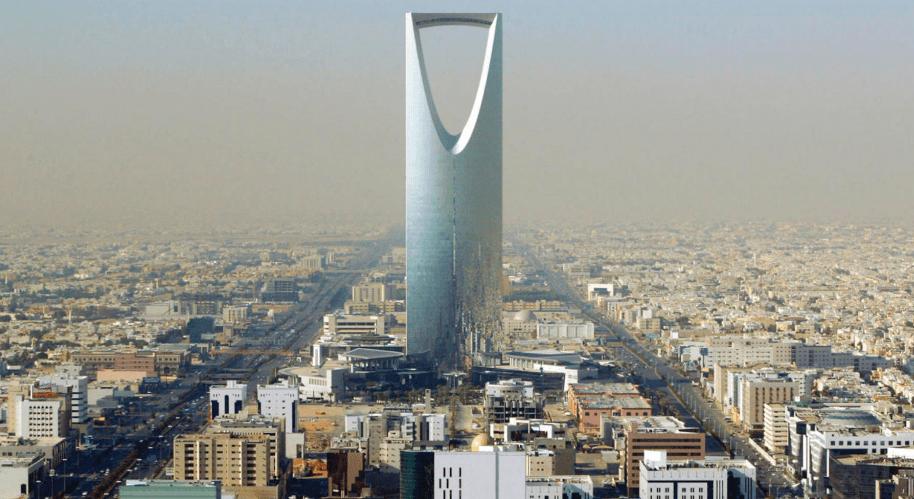 قائمة الدول العربية حسب عدد السكان