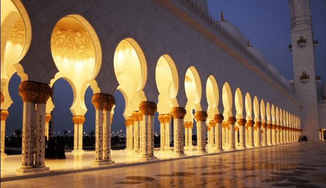 الفرق بين المسلم والمؤمن بحسب المفاهيم الإسلامية مجلتك