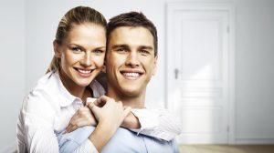 المحرمات بين الرجل والمرأة أثناء العلاقة الجنسية