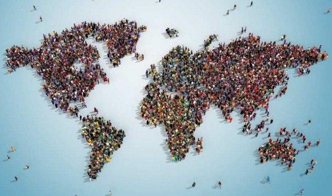 ترتيب دول العالم حسب عدد السكان وبحسب أخر الإحصائيات