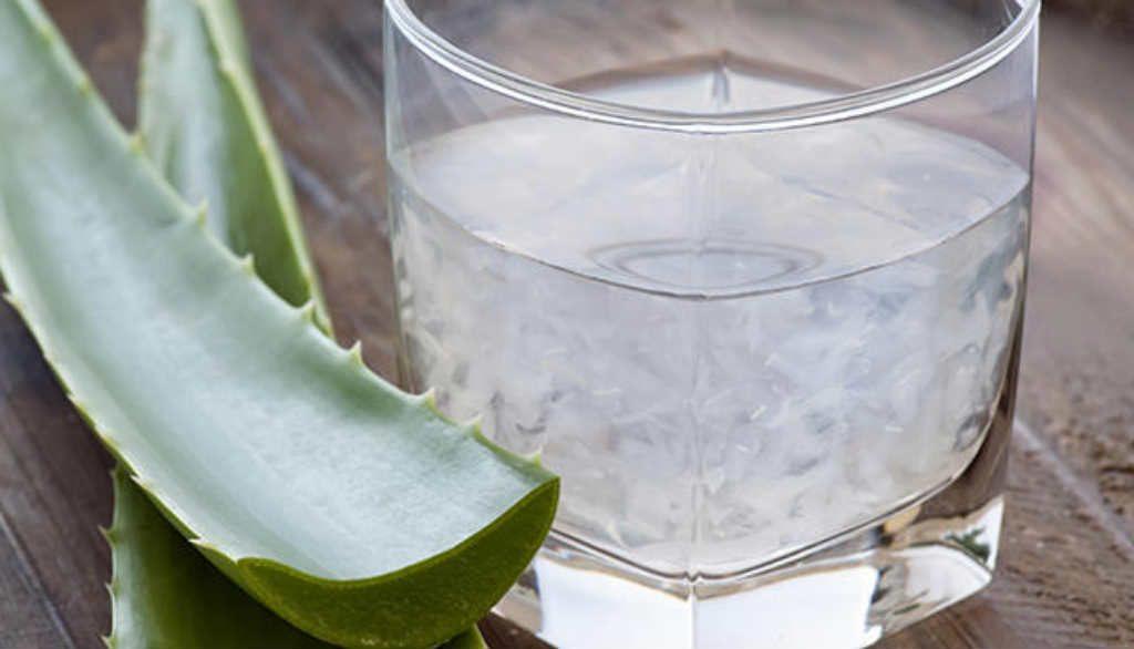 فوريفر الوفيرا جل عصير الصبار Forever Aloevera Gel لتنظيف الجسم من السموم الوكيل الرسمى لشركة فوريفر بالخليج العربى