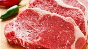 تفسير أكل اللحم في المنام اللحم المطبوخ والنيء في الحلم
