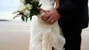 تفسير العرس في المنام وروايات أحلام حقيقية وتأويلاتها