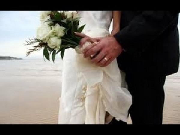 تفسير العرس في المنام وروايات أحلام حقيقية وتأويلاتها مجلتك