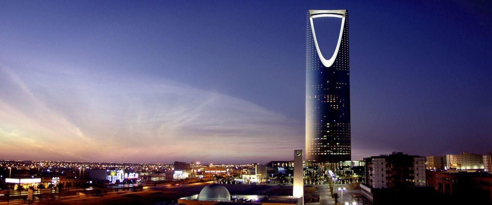 قائمة أقوى الشركات السعودية