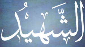 قصائد رثاء جبارة عن الشهداء